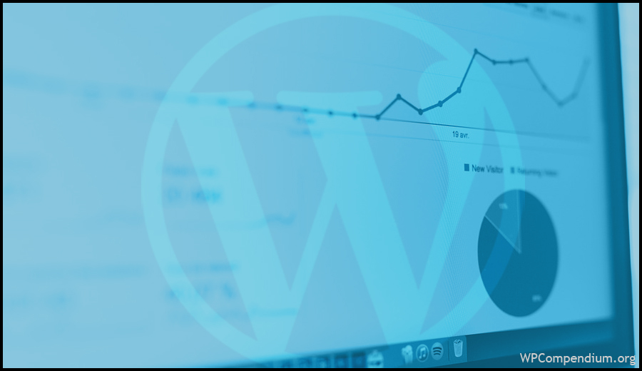 WordPress Traffic Automation