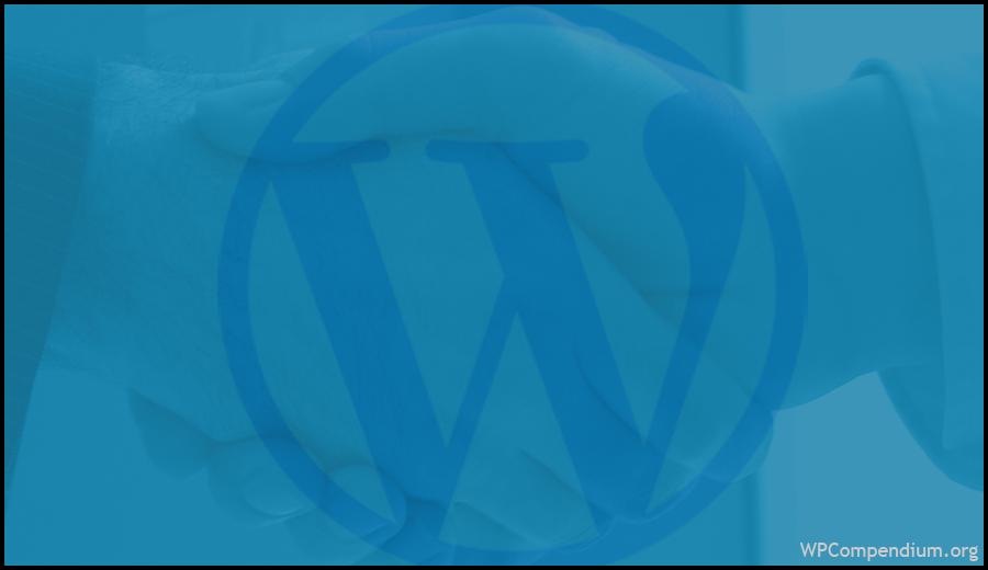 WordPress Sales Funnel