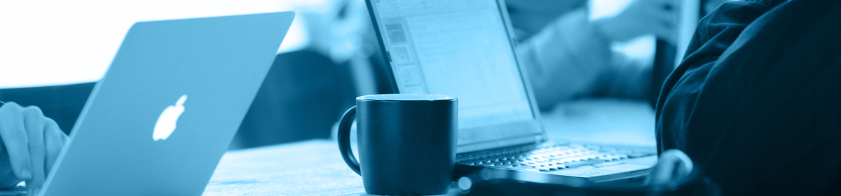 Free WordPress Tutorials For Non-Techies – WPCompendium.org